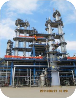 浅冷油吸收法轻烃回收装置.png